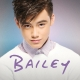 Bailey May is set to conquer the Digital Music scene