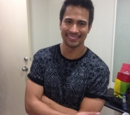 Sam Milby Nails 10th Anniversary Concert
