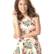 Toni Gonzaga has more to celebrate as she turns 32!