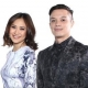 Reunited! Sarah G and Bamboo sing together on ASAP stage