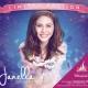 Janella's Dream To Be A Disney Princess Comes True