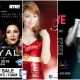 9 concerts you should never miss this Valentine's season!