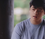 Angelo Buenavista and DJP Have Something in Common