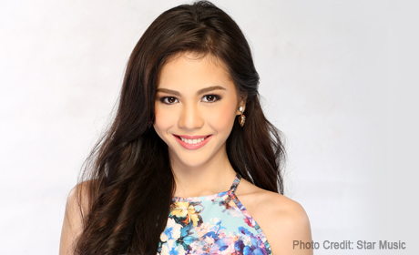 Cebu: Home To Great OPM Talents?