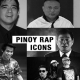 5 Remarkable Rap Artists in the Philippines