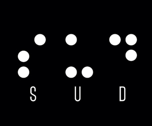 Get to Know More About Indie Artist of the Week: SUD!