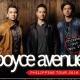 Boyce Avenue: The Philippine Tour