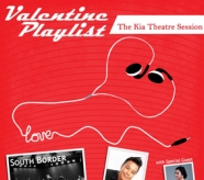 Valentine Playlist!