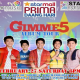 Gimme 5 Album Tour