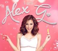 I Am Alex G