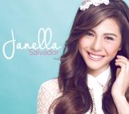 Janella Salvador