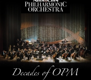 ABS-CBN Philharmonic