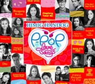 Himig Handog P-Pop Love Songs 2014