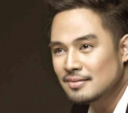 Jed Madela X concert on August 3, 2013 . Sunday's Best ABS-CBN