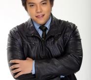 JC Padilla - Kasalanan (Official Music Video)