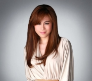 TONI GONZAGA - Starting Over Again [The Grand Album Launch Video]
