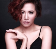 MARION AUNOR - You Don't Know Me and Pumapag-Ibig (Take A Chance Birthday Concert)