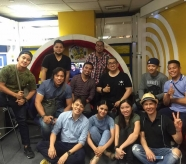 EXCLUSIVE: Are Himig Handog 2016 composers satisfied with the turnout of their songs?