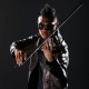 Bryson Andres: The Man Behind The Violin