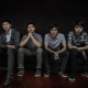 Featured Indie Artist of the Week: Never the Strangers!