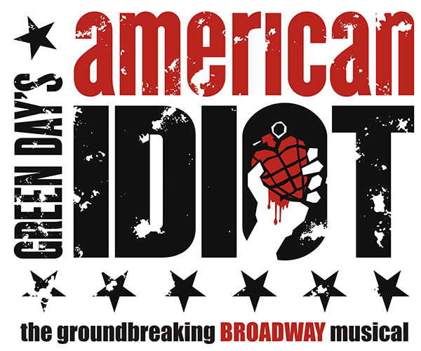 Image result for american idiot