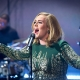 """Adele's Raking in the Dough from """"25"""" Sales!"""