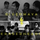 Eraserheads vs Rivermaya!