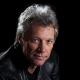 Jon Bon Jovi's New B.E.A.T.