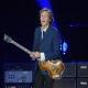 Paul McCartney Jams With 10-Year-Old Girl