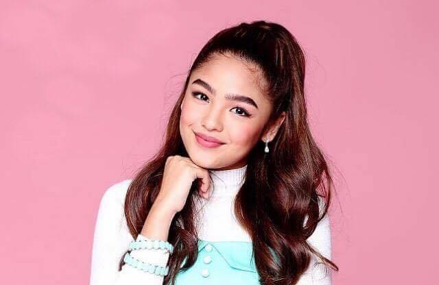 Andrea Brillantes (b. 2003) nudes (82 photo), images Paparazzi, iCloud, swimsuit 2017
