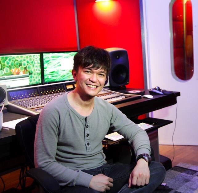 Star Music's Jonathan Manalo Earns 16 Nominations in This Year's Awit Awards
