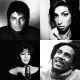 Life After Death: Posthumous Awards of Music Stars