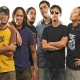 Ladies, Here's a Powerful Reminder From Parokya ni Edgar