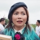 Another million for Yeng!