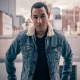 "Dawin Returns With ""Jumpshot"""