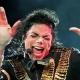 Michael Jackson is #1 on Forbes' Top-Earning Dead Celebs