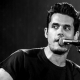 Five John Mayer Songs To Get You Ready For November 17