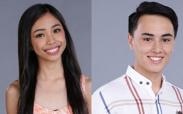 Star Music releases Maymay's