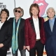 The new Rolling Stones album is dropping on Dec. 2!