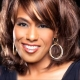 Jennifer Holliday NOT Performing at Trump Inauguration