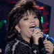 """Sharon Cuneta"" Shines on ""YFSF Kids"""