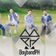 BoybandPH to finally launch album