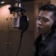 Jason Dy drops new cover