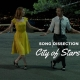 Song Dissection: City Of Stars