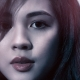 The Musical Roots of Super Janella