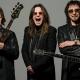 Black Sabbath Confirms Permanent Sabbatical
