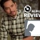 ALBUM REVIEW: Dating Gawi By Rico Blanco