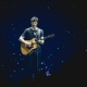 Shawn Mendes Lights Up Manila!