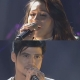 WATCH: Piolo, Toni sing to 90s hits