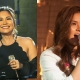 Yeng Constantino to grace Loisa 18